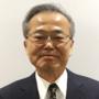 赤松正雄元厚生労働副大臣 JAC名誉会長就任