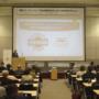 厚生労働省・神奈川県後援の「健康フォーラム2016」開催